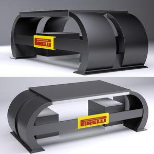 Pirelli banko