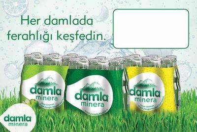 Damla minera billboard 300x200