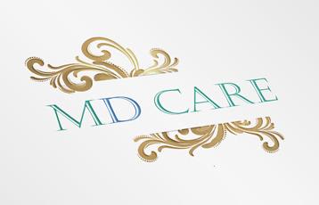 Mdcare1 b842646a c376 4670 9d67 49c152c81ea7