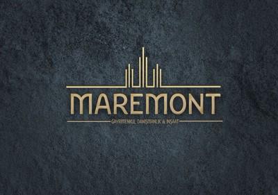 Maremont ins aat