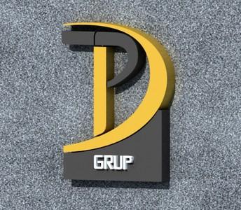 Tpdgrup