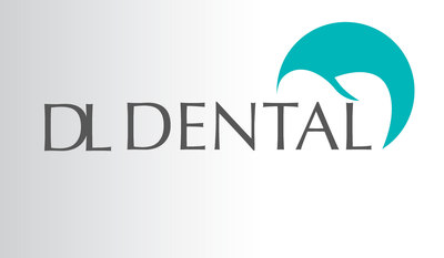 Dl dental 01