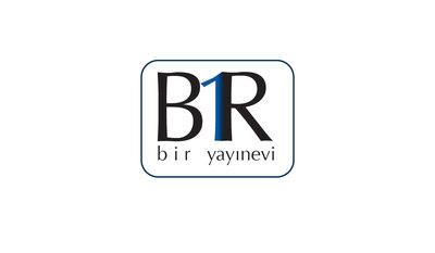 Bir logo 01
