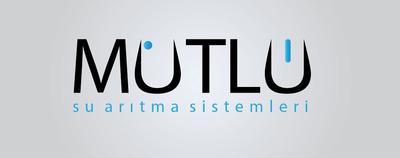 Mutlu su logo1