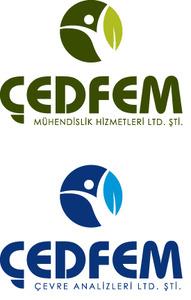 Cedfem logo