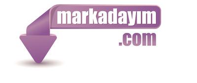 Markadayim