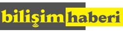 Logo bilisimhaberi