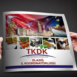 Tkdk 1