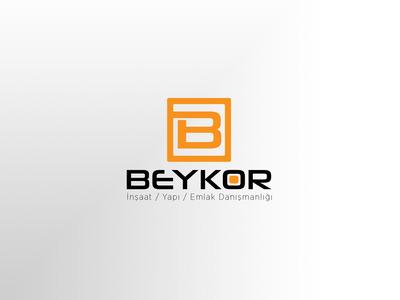 Beykor