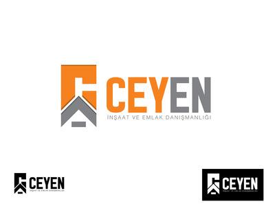 Ceyen logo 01