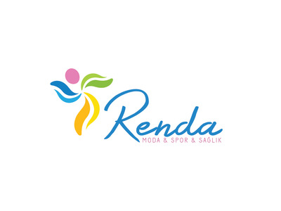 Renda  revize sonnn
