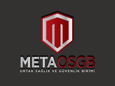 Meta logo kazanan kirmizi