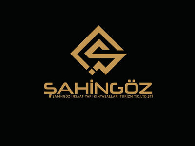 Sahingoz