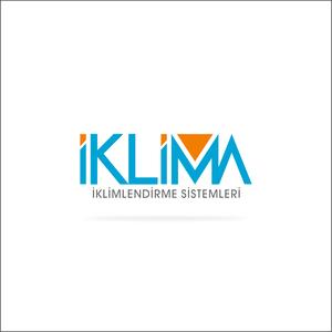 Iklima