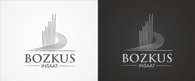 Bozku logo