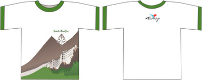 Tshirt sun02