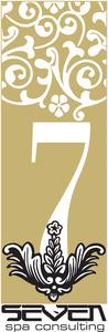Se7en kurumsal logolar 3
