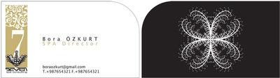 Se7en kurumsal logolar 4