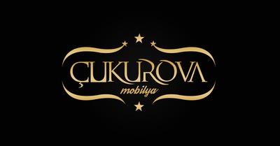 ukurova2