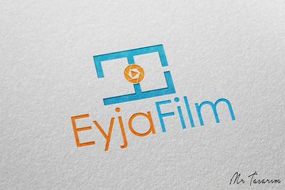 Eyjaf lm