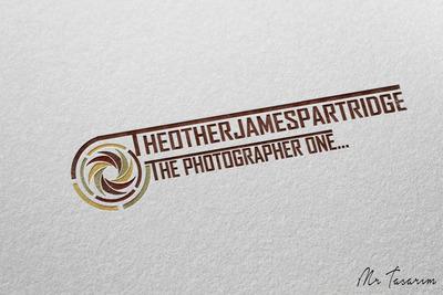 Fotografc