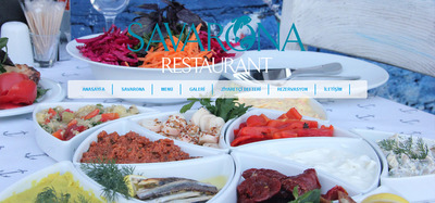 Savaronarestaurant