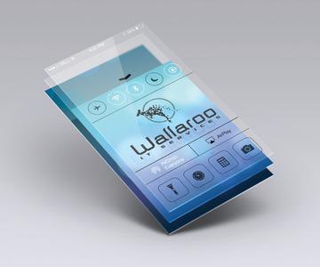 Vallaroo