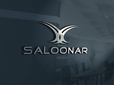 Saloonar