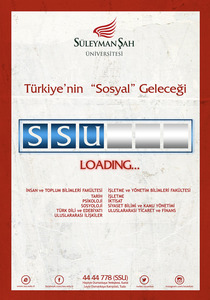 Ssu load