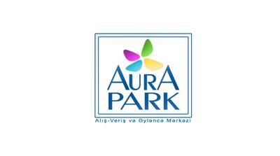 Aurapark k3 1