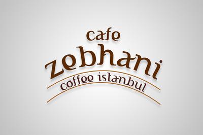Zebhani
