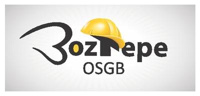 Boztepeosgblogo