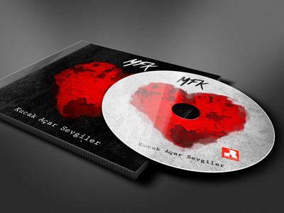 Mfk music album