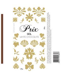 Prixwhite