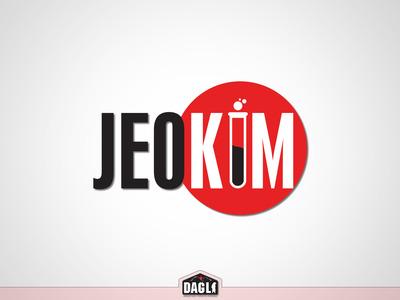 Jeokim logo