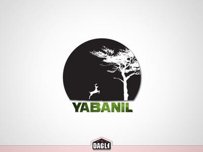 Yabavil logo