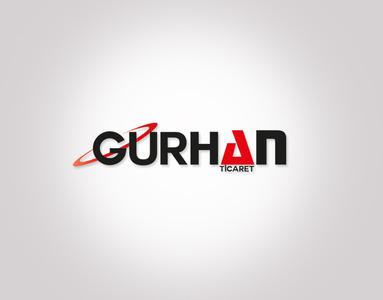 Gurhanticaret