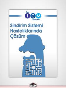 Igm t p merkezi