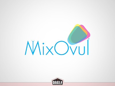 Mixovul logo