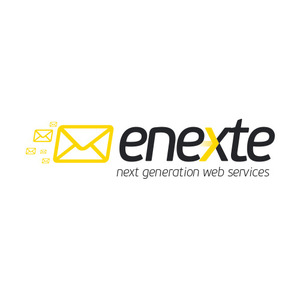 Enexte