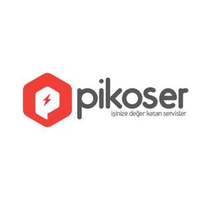 Pikoser