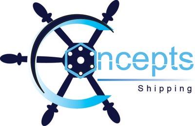 Concepts logo