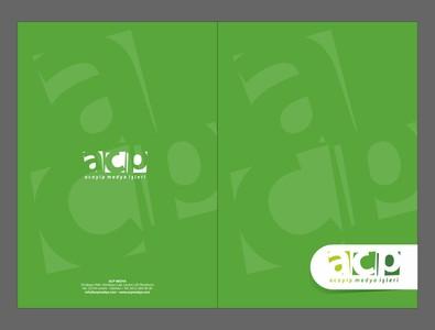 Acp medya02 cepli dosya