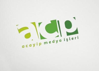 Acp medya01 logo