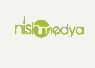 Nishmedya