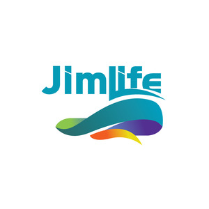 Jimlife