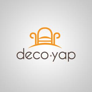 Decoyap