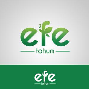 Efe tohum