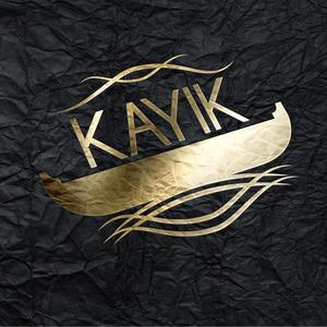 Kay k