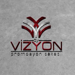 By vizyon logo